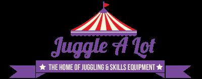 Juggle a Lot